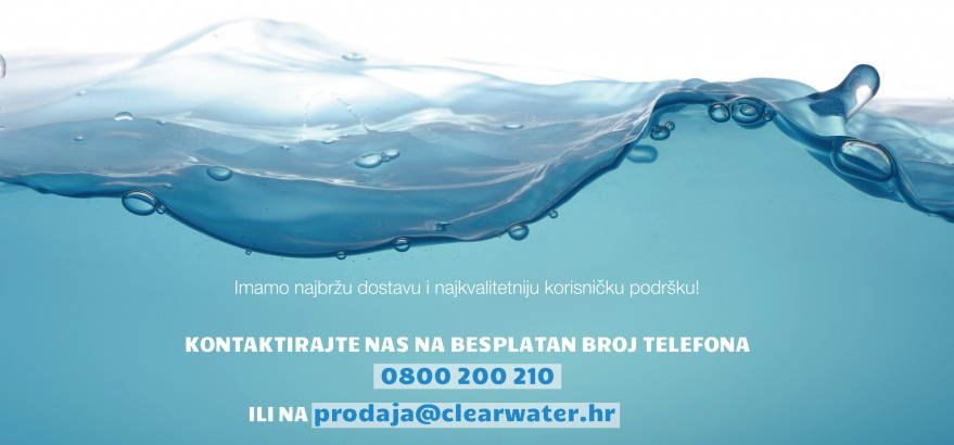 Kontaktirajte nas