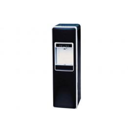 FJORD - samostojeći  aparat za vodu